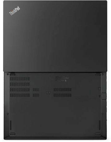 "Ноутбук Lenovo ThinkPad T480s Core i5 8250U/8Gb/SSD256Gb/Intel UHD Graphics 620/14""/IPS/FHD (1920x1080)/4G/Windows 10 Professional 64/black/WiFi/BT/Cam"