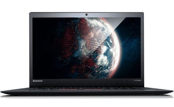 "Ультрабук Lenovo ThinkPad X1 Carbon Core i5 8250U/8Gb/SSD256Gb/Intel UHD Graphics 620/14""/IPS/FHD (1920x1080)/4G/Windows 10 Professional 64/black/WiFi/BT/Cam"