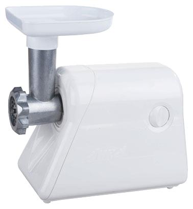 Мясорубка Ротор Дива ЭМШ 35/300-3 800Вт белый