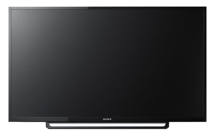 "Телевизор LED Sony 32"" KDL32RE303BR BRAVIA черный/HD READY/50Hz/DVB-T/DVB-T2/DVB-C/USB"
