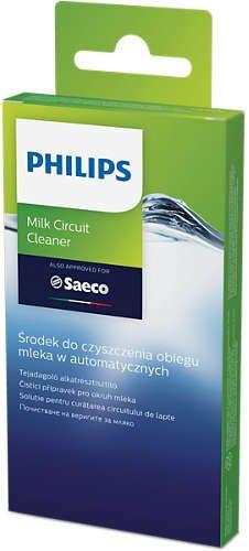 Очиститель для кофемашин Philips CA6705/10 (упак.:6шт)