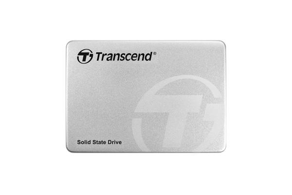 """Накопитель SSD Transcend SATA III 240Gb TS240GSSD220S 2.5"""""""