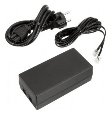 Телефон Unify OpenStage блок питания (L30250-F600-C141) (плохая упаковка)