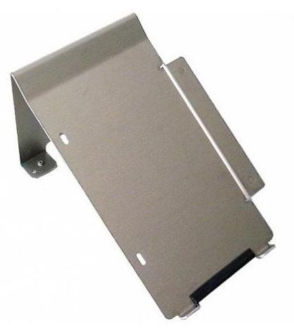 Подставка Unify L30250-F600-C265 серый