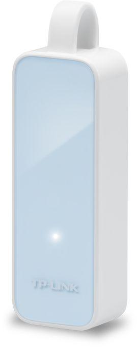 Порт-репликатор TP-Link UE200