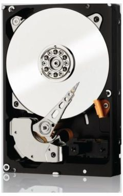 "Жесткий диск Toshiba SAS 3.0 6Tb MG04SCA60EE Enterprise Capacity (7200rpm) 128Mb 3.5"""