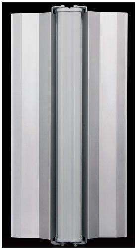 Антенна Ubiquiti airMax Sector V2G-Ti однодиапазонная (AM-V2G-TI)