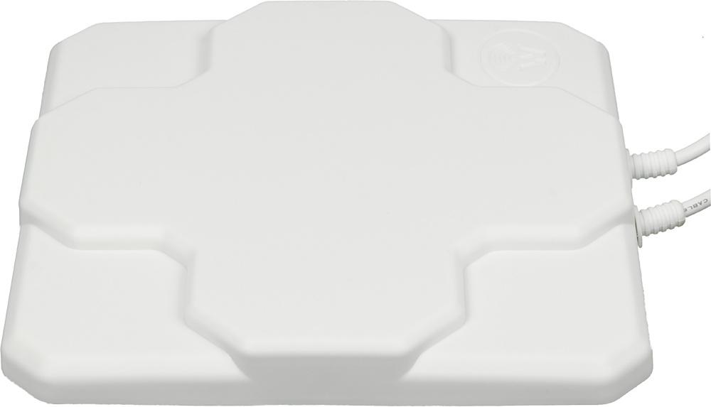 Антенна Huawei DS-4G2SMAM5M-2SFTS9-1MK 5м многодиапазонная белый