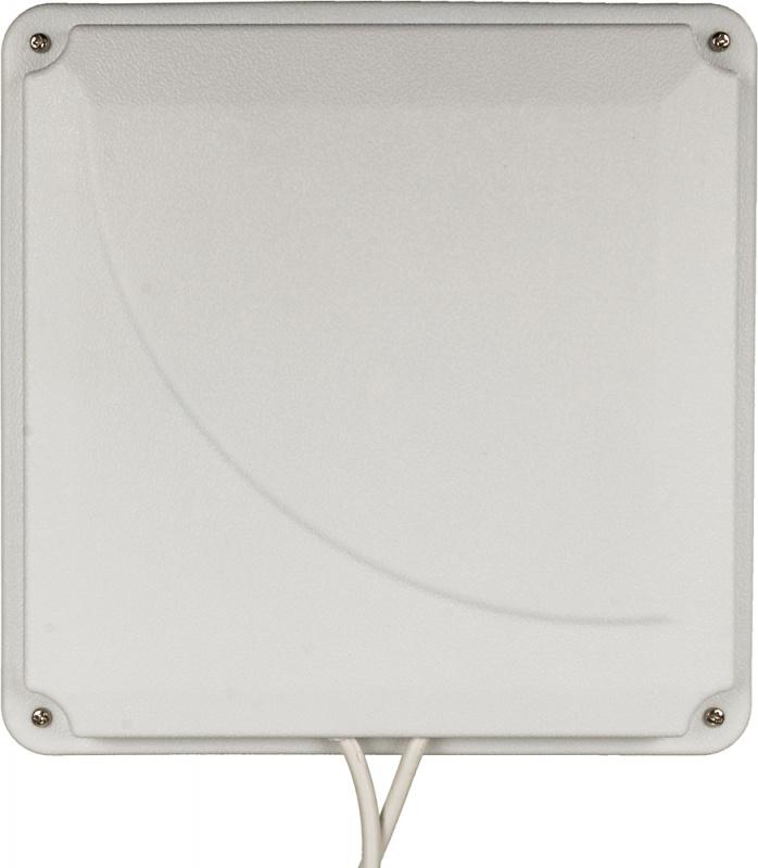 Антенна Huawei DS-4G2SMAM5M-2SFTS9-2MK 5м многодиапазонная белый