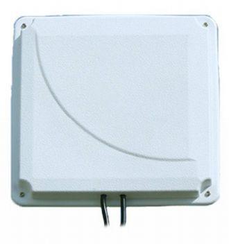 Антенна Huawei DS-4G2SMAM5M-2SFTS9-2 5м многодиапазонная белый