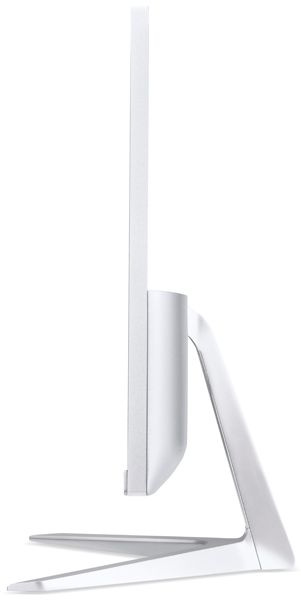 "Моноблок Acer Aspire C22-320 21.5"" Full HD A6 9220e/4Gb/SSD128Gb/R4/CR/W10H/kb/m/с (плохая упаковка)"