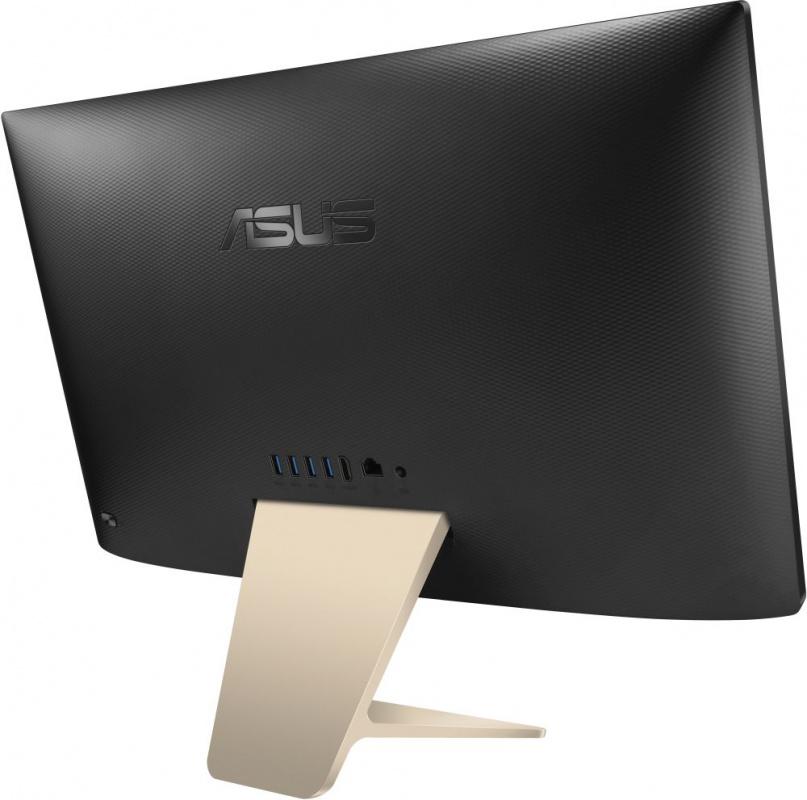 """Моноблок Asus A6432UAK-BA030D 21.5"""" Full HD i3 8130U/8Gb/SSD256Gb/UHDG 620/Endless (плохая упаковка)"""
