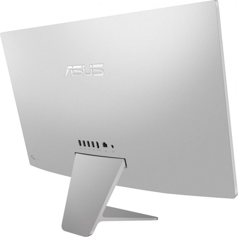 """Моноблок Asus V241FFK-WA059T 23.8"""" Full HD i5 8265U/8Gb/1Tb 7.2k/MX130 2Gb/W1064/k (плохая упаковка)"""