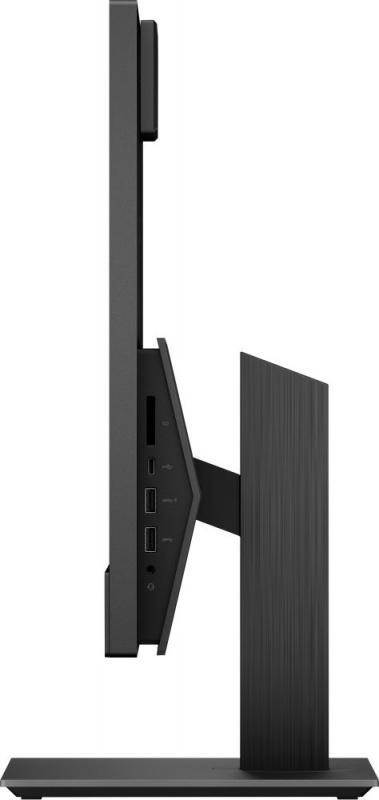 "Моноблок HP ProOne 440 G5 23.8"" Full HD i5 9500T/8Gb/1Tb 7.2k/UHDG 630/DVDRW/W10Pr (плохая упаковка)"