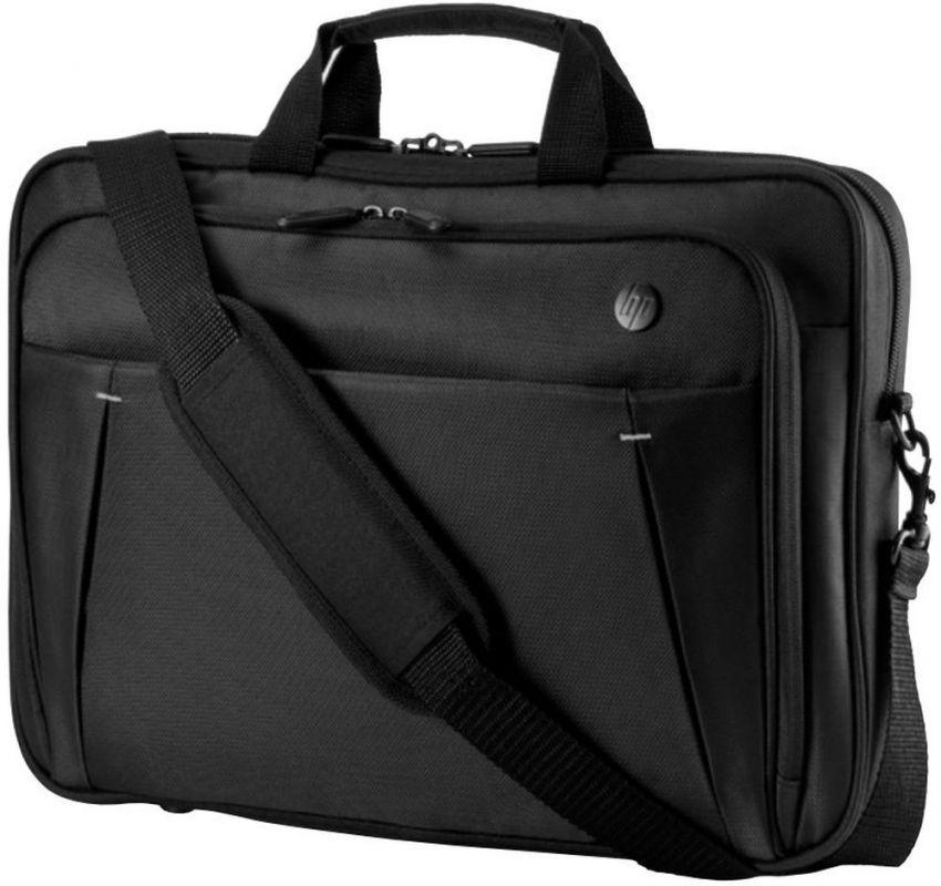 """Кейс для ноутбука 15.6"""" HP Business Slim Top Load (2SC66AA)"""