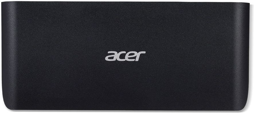 Стыковочная станция Acer II Dock ADK810 135Вт (NP.DCK11.01N)