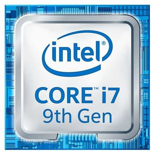 Процессор Intel Original Core i7 9700KF Soc-1151v2 (BX80684I79700KFS RG16) (3.6GHz) Box w/o cooler