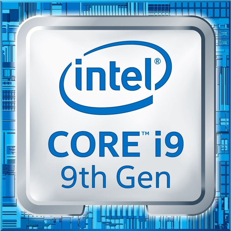 Процессор Intel Original Core i9 9900K Soc-1151v2 (CM8068403873925S RG19) (3.6GHz/Intel UHD Graphics 630) OEM