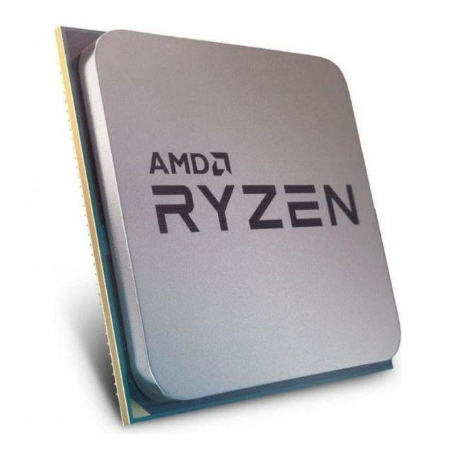 Процессор AMD Ryzen 7 3800X AM4 (100-000000025) (3.9GHz) OEM