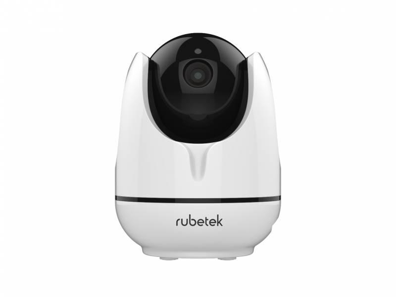 Камера видеонаблюдения Rubetek RV-3404 3.6-3.6мм цветная