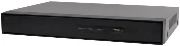 Видеорегистратор Hikvision DS-7208HTHI-K2