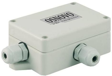 Грозозащита Osnovo SP-IP/1000PW(ver2)