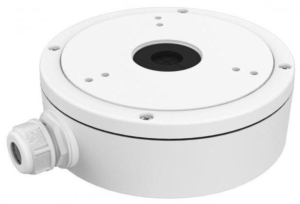 Монтажная коробка Hikvision DS-1280ZJ-DM22