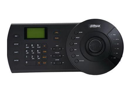 Клавиатура Dahua DHI-NKB1000 (упак.:1шт)