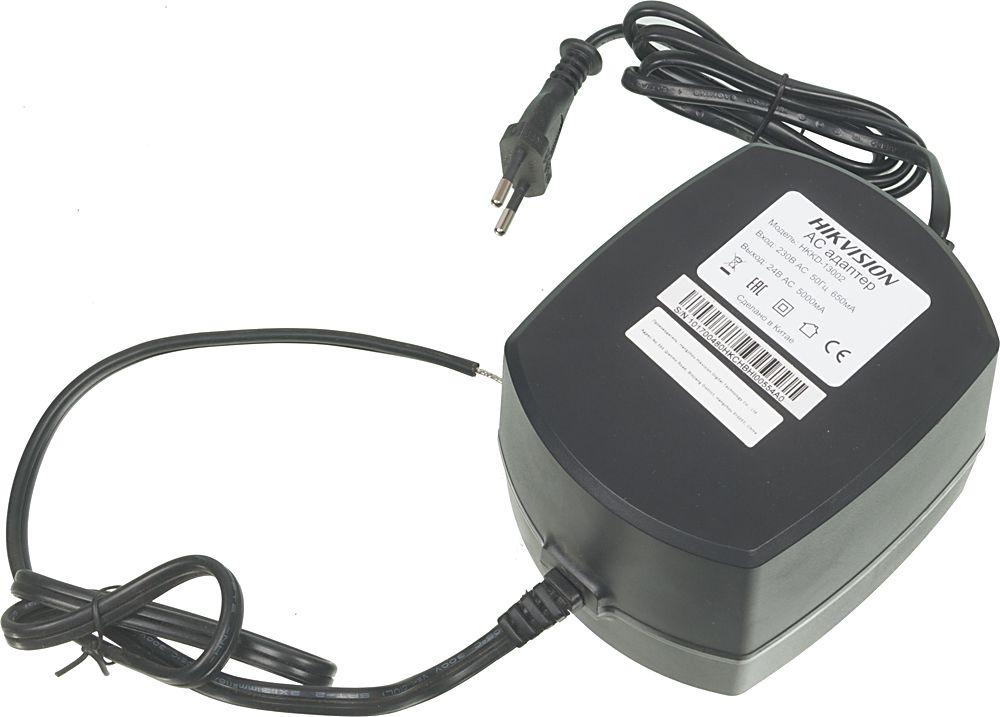 Блок питания Hikvision HKKD-13002