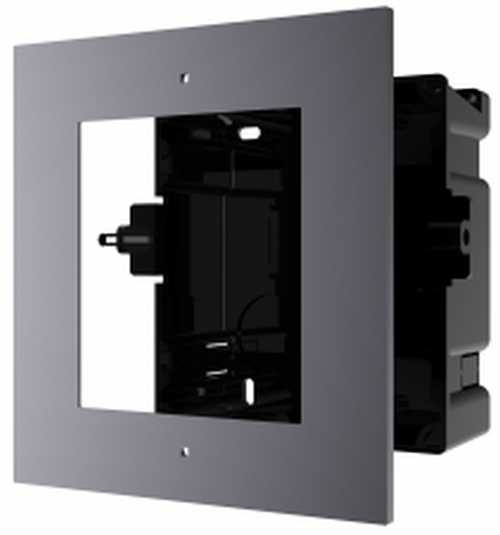 Основание монтажное Hikvision DS-KD-ACF1/Plastic