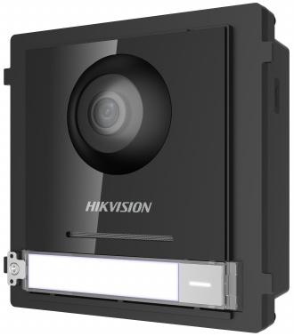 Видеопанель Hikvision DS-KD8003-IME1