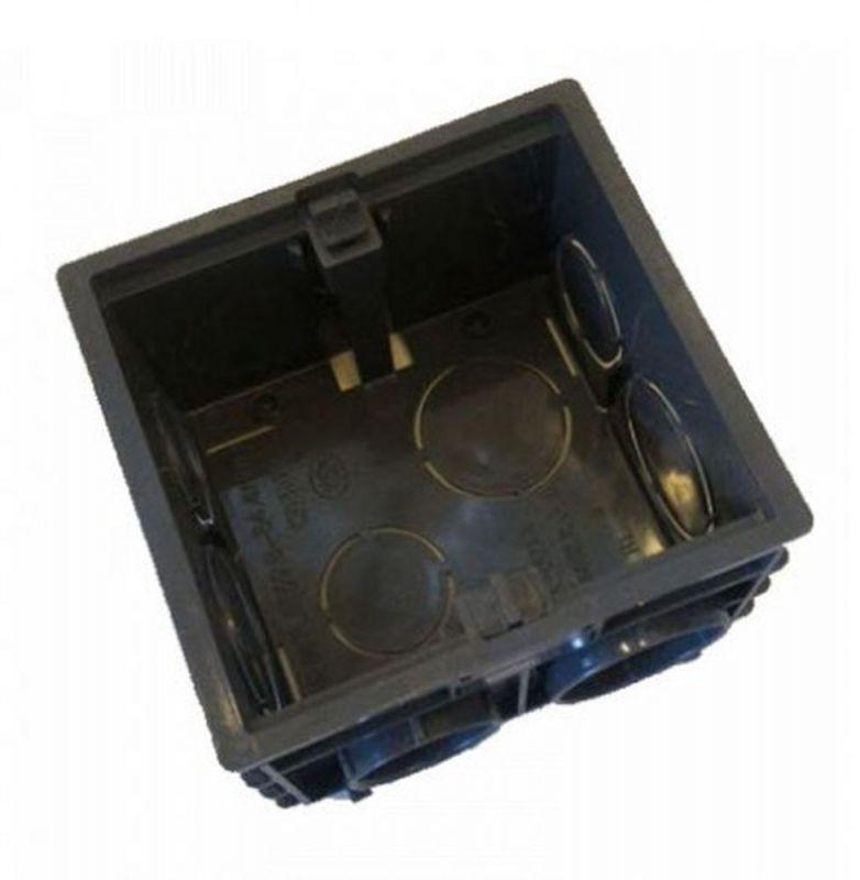 Основание монтажное Dahua 86 BOX NEH1-001A