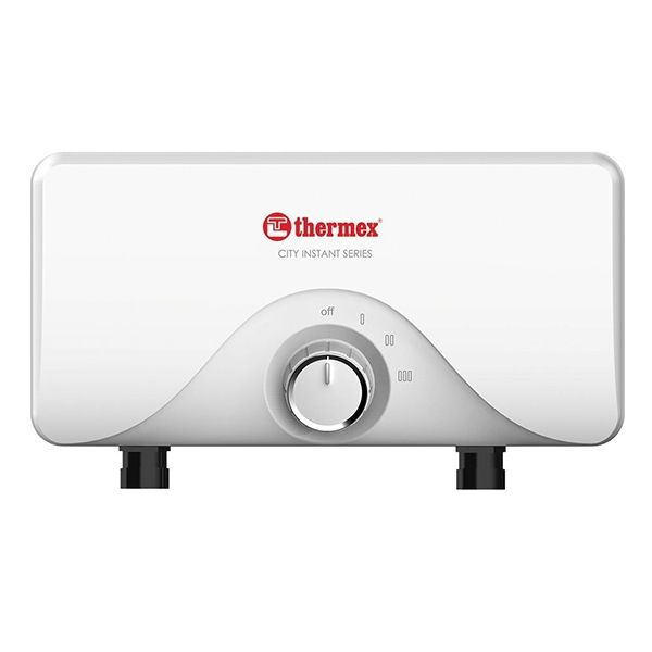 Водонагреватель Thermex City 6500 6.5кВт электрический настенный