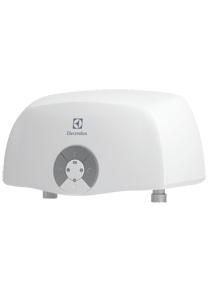 Водонагреватель Electrolux Smartfix 2.0 T 3.5кВт электрический настенный