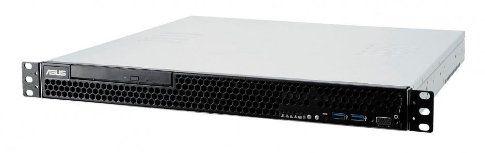 """Платформа Asus RS100-E10-PI2 3.5"""" SATA RW C242 1x250W (90SF00G1-M00050)"""