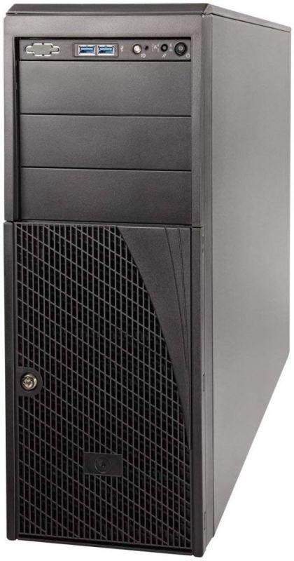 Корпус Intel P4304XXMUXX Original (P4304XXMUXX 937011)