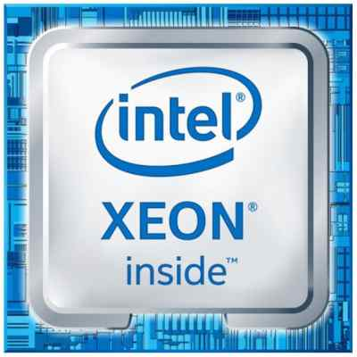 Процессор Intel Xeon E3-1220 v6 LGA 1151 8Mb 3.0Ghz (CM8067702870812S R329)