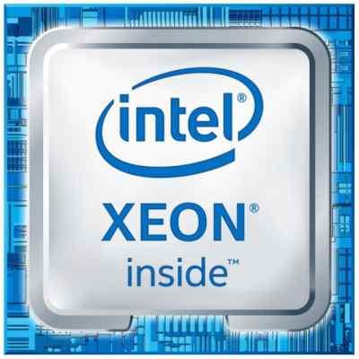 Процессор Intel Xeon E3-1230 v6 LGA 1151 8Mb 3.5Ghz (CM8067702870650S R328)
