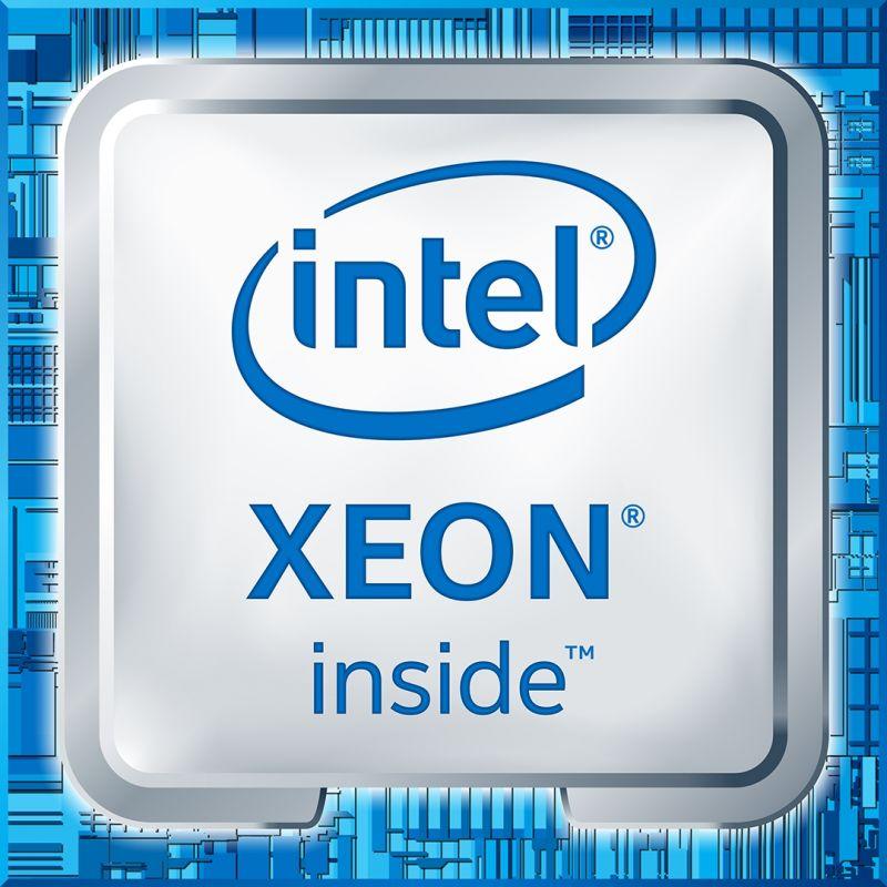 Процессор Intel Original Xeon E3-1280 v6 8Mb 3.9Ghz (CM8067702870647S R325)