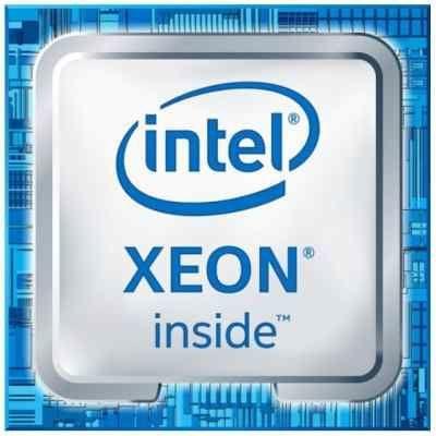 Процессор Intel Xeon E3-1275 v6 LGA 1151 8Mb 3.8Ghz (CM8067702870931S R32A)