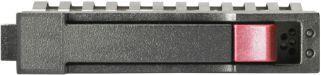Жесткий диск HPE 1x1.8Tb SAS 10K J9F49A