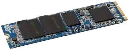 Накопитель SSD Dell 1x240Gb SATA для M.2 BOSS 14G 400-ASDQ