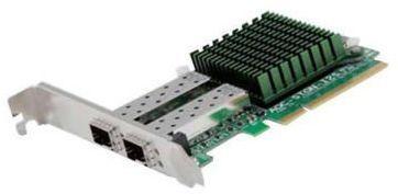 Контроллер SuperMicro AOC-STGN-I2S