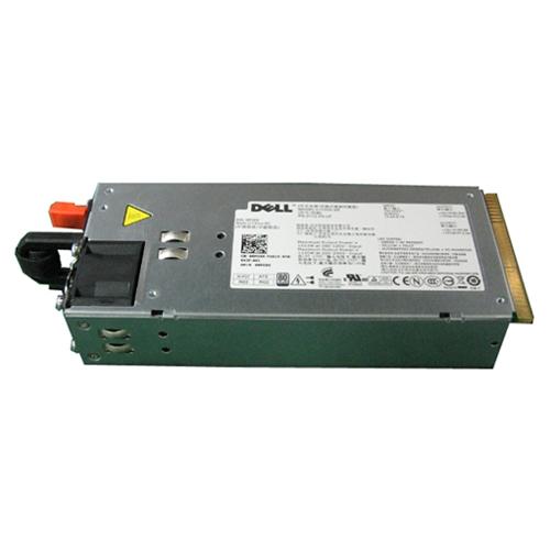Блок Питания Dell 450-AEBL 1100W Platinum