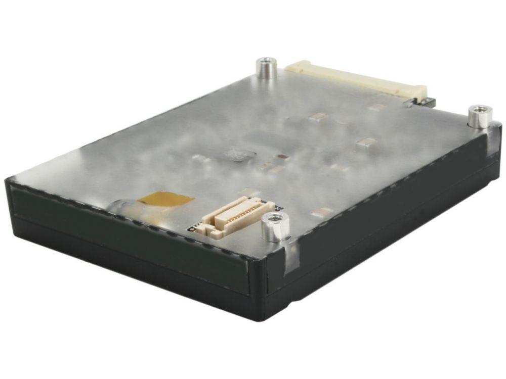 Батарея LSI LSIIBBU09 For MegaRAID SAS 9265/9266/9270/9271/9285/9286 Series (LSI00279 / L5-25407-00)