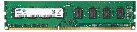 Память DDR4 16Gb 2666MHz Samsung M378A2K43CB1-CTD OEM PC4-21300 CL16 DIMM 288-pin 1.2В dual rank