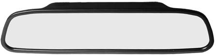 """Автомобильный монитор Sho-Me Monitor-M43 4.3"""" 16:9 480x272"""