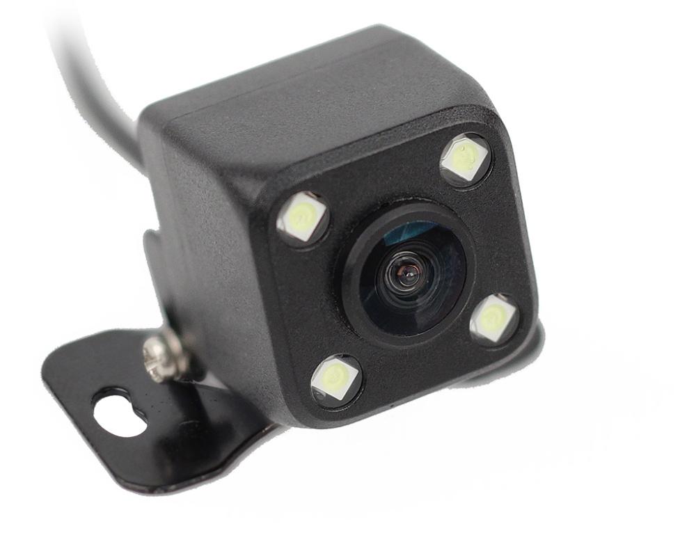 Камера заднего вида ACV DVC-002