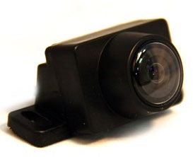 Камера заднего вида Sho-Me CA-9030D