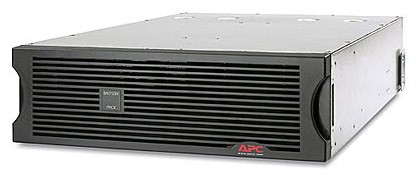 Батарея APC SUA48RMXLBP3U (плохая упаковка)